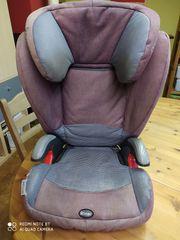 Britax Römer Kindersitz 15-36 kg