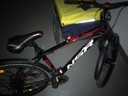 Rocco NSR Fahrrad 26 Zoll