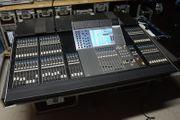 Yamaha M7CL 48 Kanal im