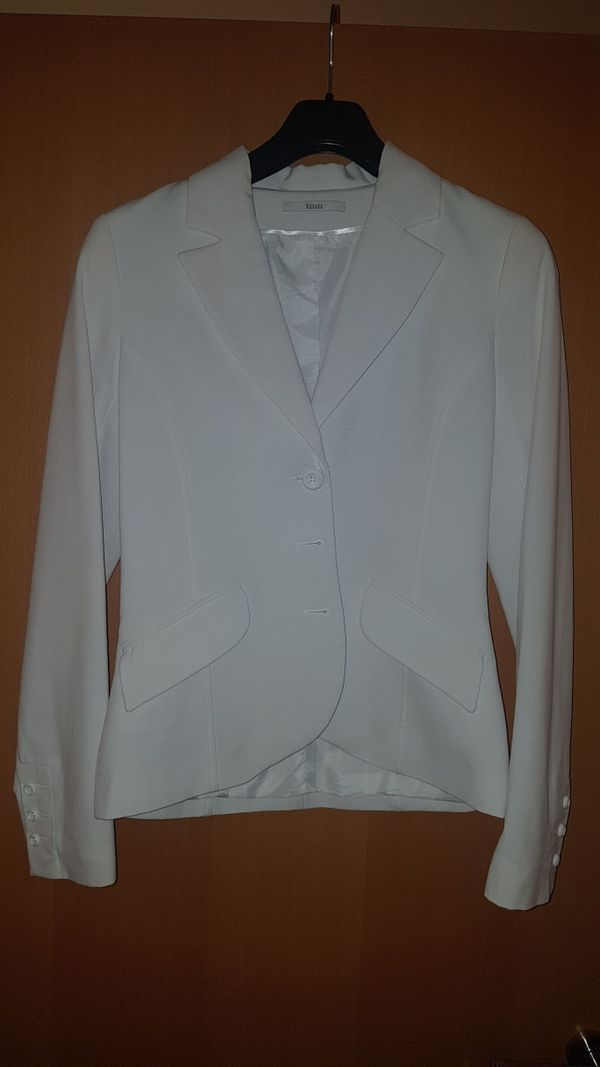Jacket Sakko für Damen von