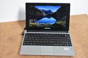 Netbook AKOYA E1226 von Medion