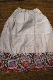 Kleid Grun Gr 36 und