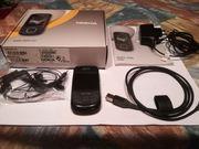 Nokia Handy 3600 slide in