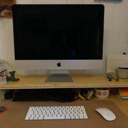 iMac 21 5 16GB Arbeitsspeicher