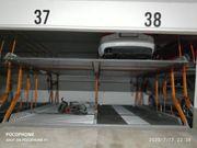 Stellplatz Tiefgarage TG-Stellplatz Oldtimer Garage