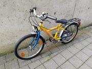 20 Zoll Kinder Fahrrad