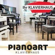 KAWAI Klavier - Höhe 124 cm