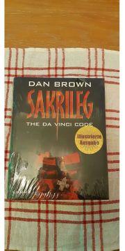Sakrileg - The Da Vinci Code -
