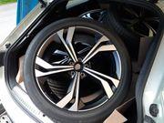 Audi Sport Rotor Felgen 20