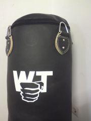Boxsack WT - Wingtsun -