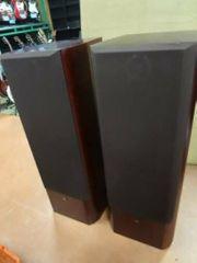 Lautsprecher Paar Legen JBL S4000