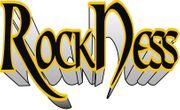 RockNess sucht Gitarrist u bassist
