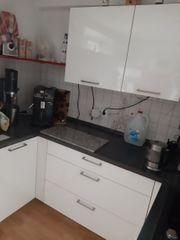 Küche von NOBILIA