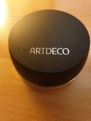 Artdeco Make up Mousse Nr