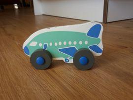 Spielzeug Spielsachen für Baby und: Kleinanzeigen aus Landau - Rubrik Sonstiges Kinderspielzeug