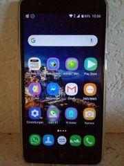 Neuwertiges Smartphone 6