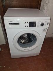 Waschmaschine Bosch 7Kg Gratis Zustellung