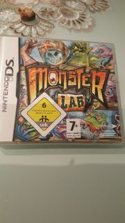nintendo-ds-monster-lab