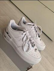 Nike Air Force 107 LV8