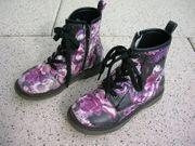 Stiefel von LICO Gr 30