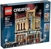 NEU UNGEÖFFNET 10232 LEGO Palace