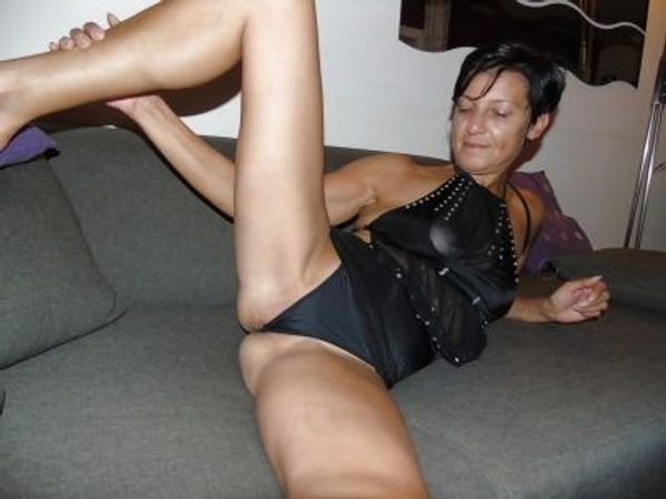 Spontae Sextreffen mit einem guten