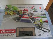Carrera Go - MarioKart 7