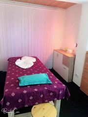 Neueröffung Chinesische Massage in Waltrop