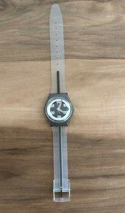Original Swatch Armbanduhr