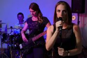 Artistic Vices Band sucht Schlagzeuger
