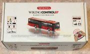 Wiking H0 0774 26 Control87