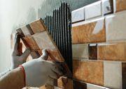 Fliesenleger Bodenleger Trockenbau Maler Hausmeisterservice