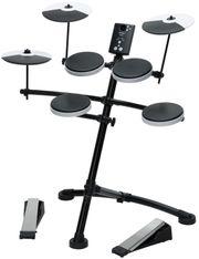 E-Schlagzeug Roland TD-1K V-Drums