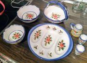 WMF Keramik Hand