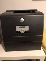 Drucker - Dell Laser