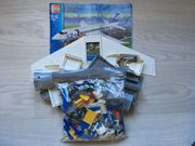 LEGO City 7893 - Passagierflugzeug