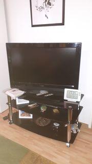 Fernseher Philips Diagonale 92 cm