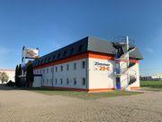 Primotel Leipzig ab 29