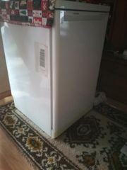 Kühlschrank klein zu verkaufen
