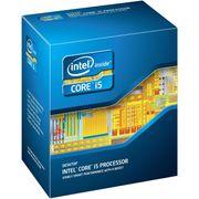 Intel® Core i5-2400 Prozessor 6