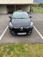 Renault Clio Expression Energy TCe