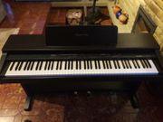 Elektrisches Klavier von Kawai KSP
