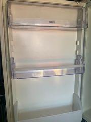 Einbau Kühlschrank marke zanussi