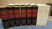 Brockhaus Enzyklopädie 30 Bände