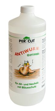 PERYCUT Antiwurm GF