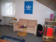 2-Zimmer Wohnung mit Essküche