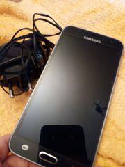 2 Samsung Handys