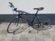 Fahrrad Cannondale R500 - 2 8