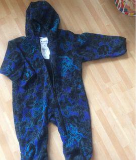 Blue Seven Baby  Mädchen Langarmshirt Gr 56-68 Katzen-Motiv Pullover T-Shirt ne
