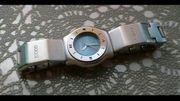 Originale Gucci Uhr günstig abzugeben